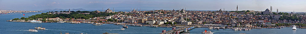 Istanbul%3B%20Golden%20Horn%20Panorama.jpg