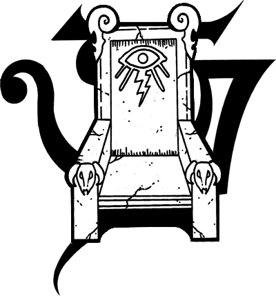Logo%20-%20Seers%20of%20the%20Throne.png