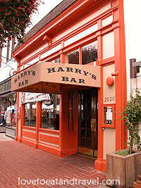 Harrys%20bar.jpg