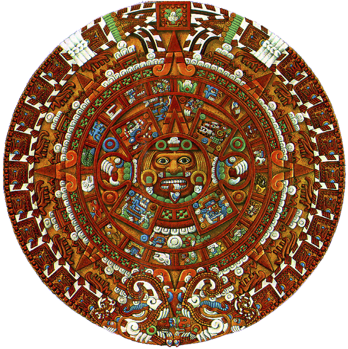 Stone%20of%20Axayacatl%2C%20with%2020%20Sun%20Signs%20around%20the%20Sun%20God%20%28transparent%29.png