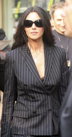 Jane%2008.jpg