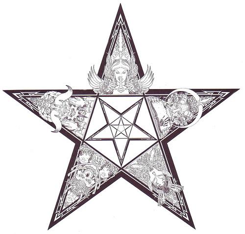 Mage_pentagram.jpg