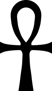 Ankh%2001.png