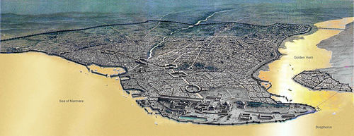 Constantinople%2C%20Byzantine%20Era.jpg
