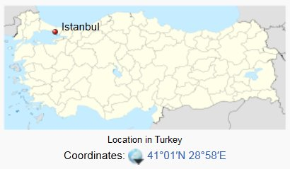 Istanbul%3B%20Constantinople%3B%20Byzantium.png