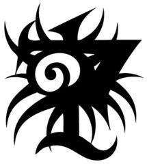 legacy_dreamersoftheblacksun_symbol.jpg