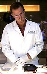 Egon%2004.jpg
