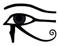 Eye%20of%20Horus%2001.png