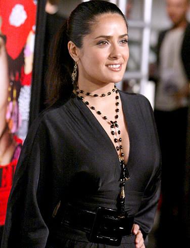 Layla%2004.jpg