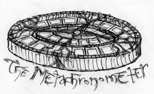 Metachronometer001.jpg