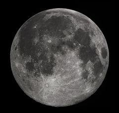 Moon%202010.jpg